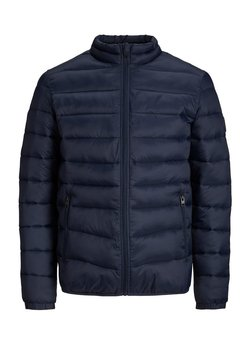 Jack & Jones - Winterjacke - navy blazer