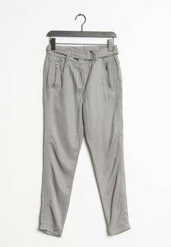 Esprit - Jogginghose - grey