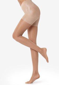 Calzedonia - TOTAL - Shapewear - nude