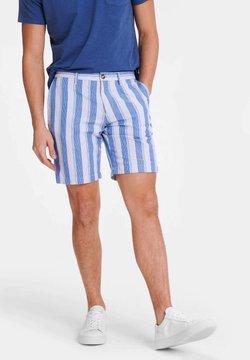 McGregor - Shorts - turkish sea