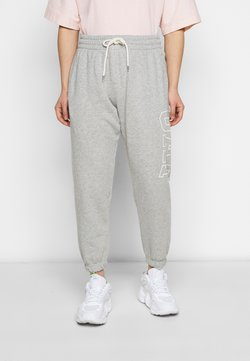 GAP Petite - EASY - Jogginghose - grey heather