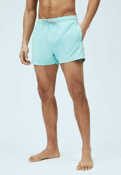 Pepe Jeans - NEW BRIAN - Bañador - turquoise