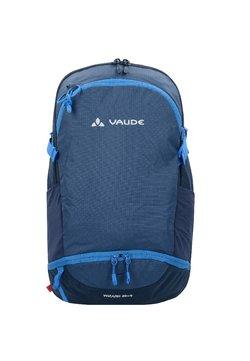 Vaude - WIZARD 30+4 - Trekkingrucksack - fjord blue