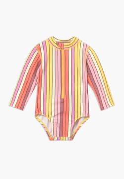 Cotton On - MALIA ONE PIECE BABY - Uimapuku - multi-coloured