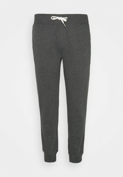 Pier One - Jogginghose - mottled dark grey