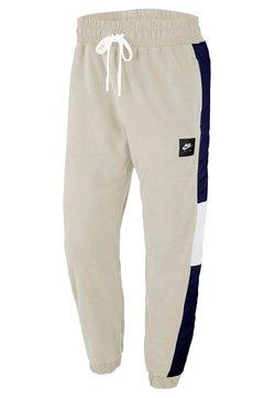 Nike Performance - Jogginghose - grey