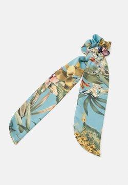 ALDO - ALFANDEGA - Haar-Styling-Accessoires - medium blue