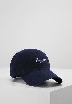 Nike Sportswear - UNISEX - Cap - obsidian
