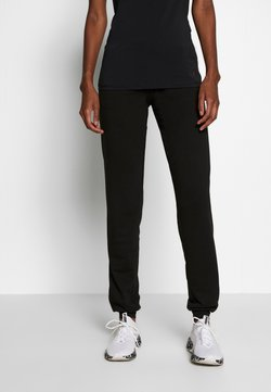 ONLY PLAY Tall - ONPPERFORMANCE PANTS - Jogginghose - black