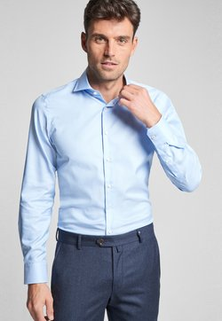 JOOP! - PANKO - Businesshemd - light blue