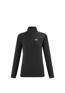 Millet - Sweatshirt - noir
