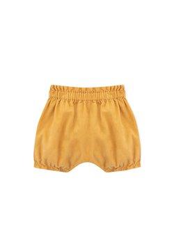 Knot - NOA - Shorts - orange
