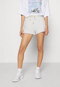 River Island - Jogginghose - multi