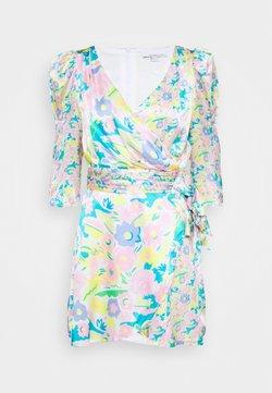 Olivia Rubin - REN DRESS - Day dress - multi-coloured