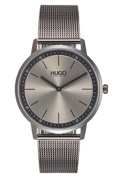 HUGO - EXIST BUSINESS - Montre - grau