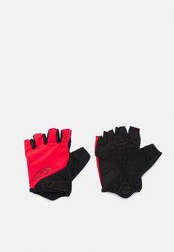 Giro - GIRO JAG - Fingervantar - trim red