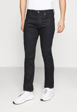 G-Star - 3301 STRAIGHT - Jeans Straight Leg - aged