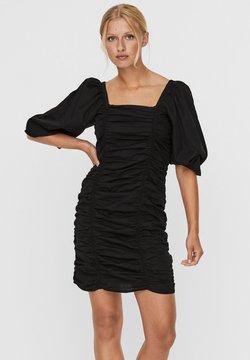 Vero Moda - Vestito elegante - black