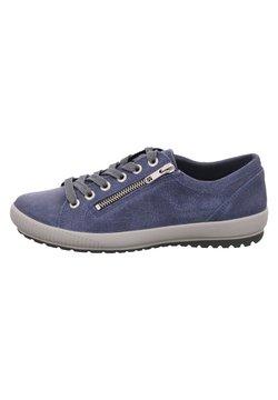 Legero - Sneaker low - blau