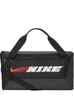 Nike Performance - Sporttasche - black