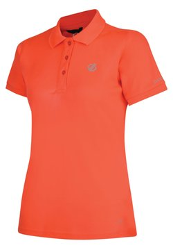 Dare 2B - Poloshirt - fiery coral