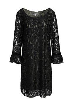 La Fee Maraboutée - Cocktailkleid/festliches Kleid - noir militare