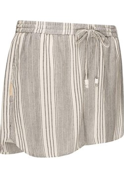 Ragwear - HOTIES - Shorts - indigo