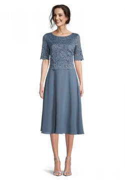 Vera Mont - Cocktailkleid/festliches Kleid - light blue