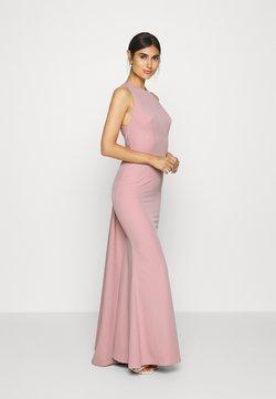 Jarlo - JONQUIL - Robe de cocktail - rose pink