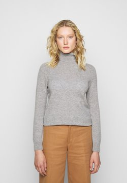 Repeat - Neule - light grey