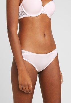 Calvin Klein Underwear - FLIRTY - Braguitas - nymph's thigh