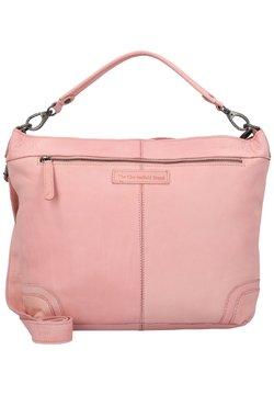 The Chesterfield Brand - Schoudertas - pink