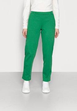 ICHI PETITE - IXKATE  - Pantalones - green