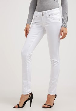 LTB - Jeans Skinny Fit - white