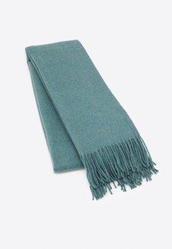 Anna Field - Sciarpa - turquoise