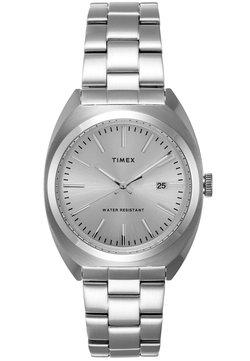 Timex - MILANO XL - Montre - silver-coloured