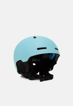 POC - FORNIX SPIN UNISEX - Helm - crystal blue