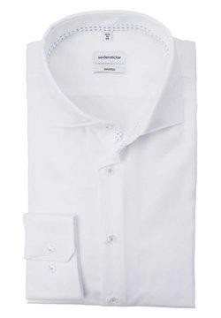 Seidensticker - Businesshemd - weiß