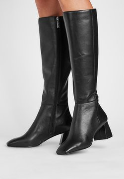 What For - GISELLE - Stiefel - schwarz