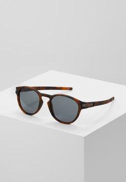 Oakley - LATCH - Sonnenbrille - grey
