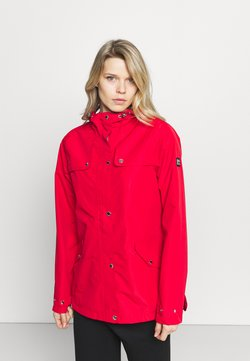 Regatta - BERTILLE - Outdoorjacke - true red