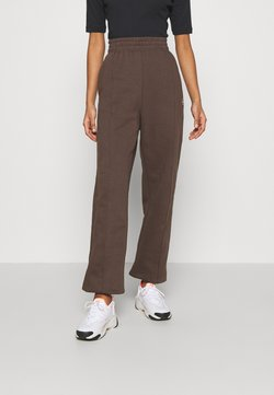 Nike Sportswear - PANT - Jogginghose - baroque brown