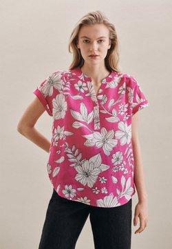 Seidensticker - Bluse - rosa