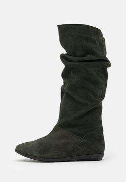 Mis Pepas - Boots - pino