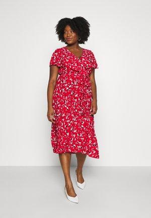 Moda En Tallas Grandes Lauren Ralph Lauren Woman Talla Xxl De Mujer En Zalando