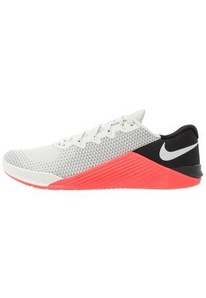 erosión Portero Racional  Nike Metcon für ein optimales Training | ZALANDO