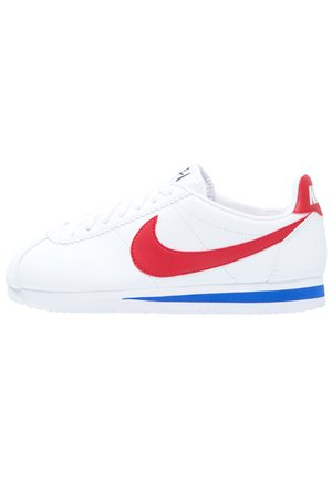 Desnatar Se infla Anotar  Zapatillas Nike Cortez online en Zalando