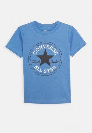 tee shirt converse homme xl