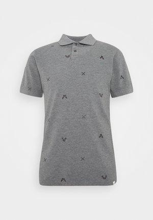 Grå Skjorter   Herre   Kjøp klær på nett hos Zalando