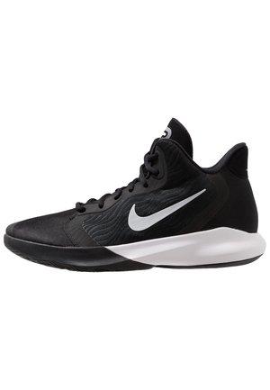 nike chaussure basket